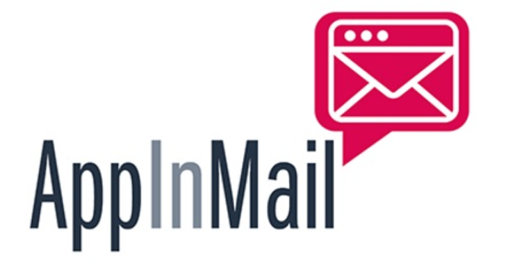 AppInMail