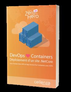 FromZeroToHero - Container