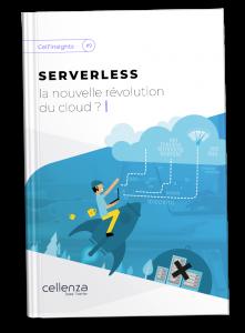 Serverless : La nouvelle révolution du Cloud ?